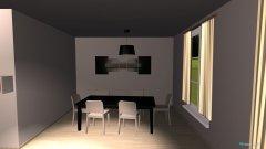 Raumgestaltung SAM in der Kategorie Wohnzimmer