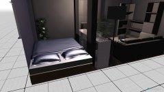 Raumgestaltung Sample_1 in der Kategorie Wohnzimmer