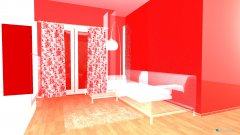 Raumgestaltung San Martin_Egongela in der Kategorie Wohnzimmer