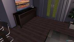 Raumgestaltung Saulheim 4 in der Kategorie Wohnzimmer