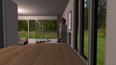 Raumgestaltung SawoV5 in der Kategorie Wohnzimmer