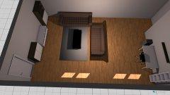 Raumgestaltung schadeck2 in der Kategorie Wohnzimmer