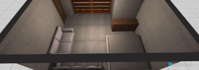 Raumgestaltung schaller in der Kategorie Wohnzimmer