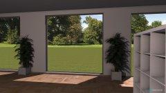 Raumgestaltung Schönes Wohnen  in der Kategorie Wohnzimmer