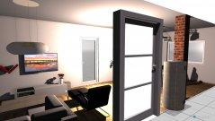 Raumgestaltung Scholz in der Kategorie Wohnzimmer