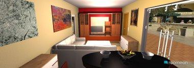 Raumgestaltung schrank1 in der Kategorie Wohnzimmer