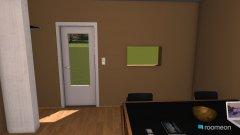 Raumgestaltung Schulstr6 in der Kategorie Wohnzimmer