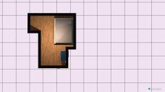 Raumgestaltung Sciacca Oben in der Kategorie Wohnzimmer