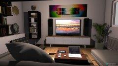 Raumgestaltung scobo1 in der Kategorie Wohnzimmer