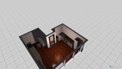 Raumgestaltung seelze in der Kategorie Wohnzimmer