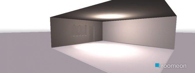 Raumgestaltung sell in der Kategorie Wohnzimmer
