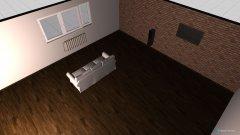 Raumgestaltung  seyma in der Kategorie Wohnzimmer