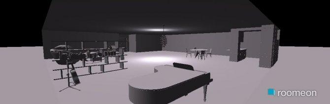 Raumgestaltung shan living room 1 :) in der Kategorie Wohnzimmer