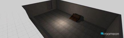 Raumgestaltung Shri1 in der Kategorie Wohnzimmer