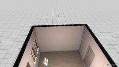 Raumgestaltung smart hhouse in der Kategorie Wohnzimmer