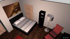 Raumgestaltung So wirds in der Kategorie Wohnzimmer