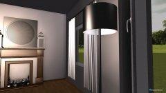 Raumgestaltung soly in der Kategorie Wohnzimmer