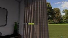 Raumgestaltung Sonja&Koen in der Kategorie Wohnzimmer