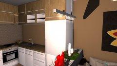 Raumgestaltung sonja in der Kategorie Wohnzimmer