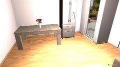 Raumgestaltung soti in der Kategorie Wohnzimmer