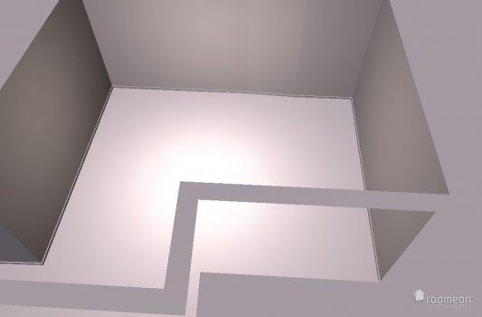 Raumgestaltung Sperberweg4 in der Kategorie Wohnzimmer