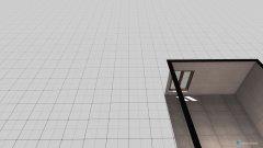 Raumgestaltung Stallausbau Tittling in der Kategorie Wohnzimmer