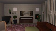 Raumgestaltung Stefan Wiesen in der Kategorie Wohnzimmer