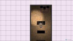 Raumgestaltung stiefel schwerzi in der Kategorie Wohnzimmer