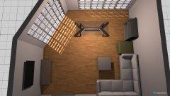 Raumgestaltung Stöckenerstr. 34 C (2) in der Kategorie Wohnzimmer