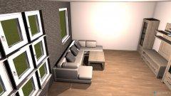 Raumgestaltung Stollberger Str. 35 in der Kategorie Wohnzimmer