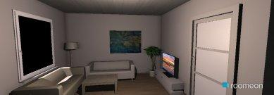 Raumgestaltung stube3 in der Kategorie Wohnzimmer