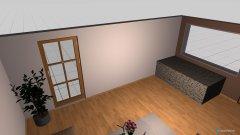 Raumgestaltung stubi in der Kategorie Wohnzimmer