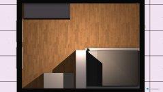 Raumgestaltung studi in der Kategorie Wohnzimmer