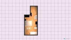 Raumgestaltung Studio 210 in der Kategorie Wohnzimmer