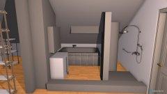Raumgestaltung Studio_Konzept_V3 in der Kategorie Wohnzimmer