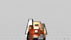 Raumgestaltung stuff in der Kategorie Wohnzimmer