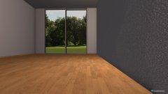 Raumgestaltung StuhausAlina in der Kategorie Wohnzimmer