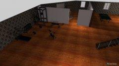 Raumgestaltung svabobabo in der Kategorie Wohnzimmer