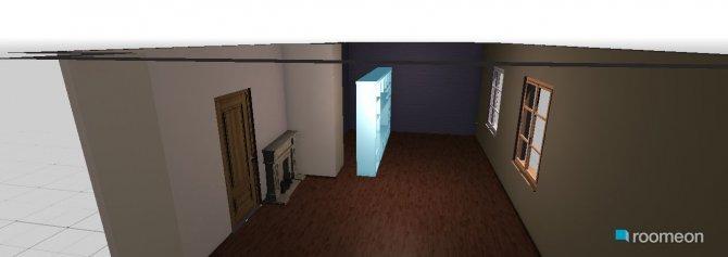 Raumgestaltung SWtube in der Kategorie Wohnzimmer