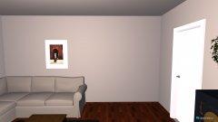 Raumgestaltung take1 in der Kategorie Wohnzimmer