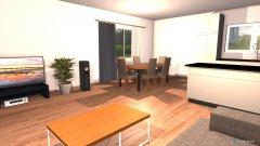 Raumgestaltung tanni 6 in der Kategorie Wohnzimmer