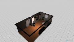 Raumgestaltung teil 1 in der Kategorie Wohnzimmer
