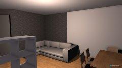 Raumgestaltung teil 5 in der Kategorie Wohnzimmer