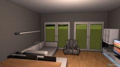 Raumgestaltung teil 6 in der Kategorie Wohnzimmer