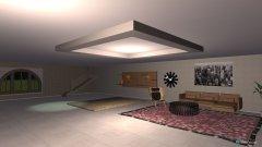 Raumgestaltung Test Plan in der Kategorie Wohnzimmer