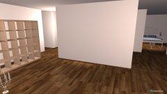 Raumgestaltung test10 in der Kategorie Wohnzimmer