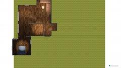 Raumgestaltung test11 in der Kategorie Wohnzimmer