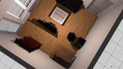 Raumgestaltung Test3 in der Kategorie Wohnzimmer