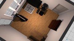 Raumgestaltung Test6 in der Kategorie Wohnzimmer