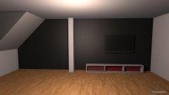 Raumgestaltung test_2017_04_10 in der Kategorie Wohnzimmer